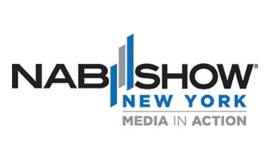 nab-show-new-york-2018.jpg