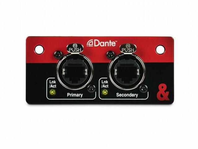 Dante front .jpg