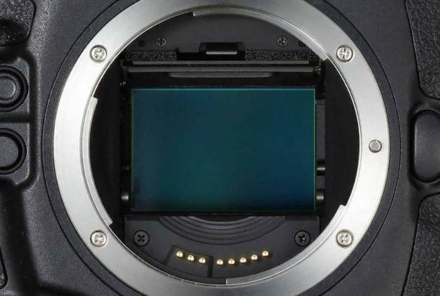 large sensor cameras image.jpg