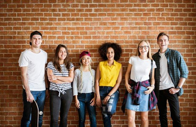 millennials and genz-sized.jpg