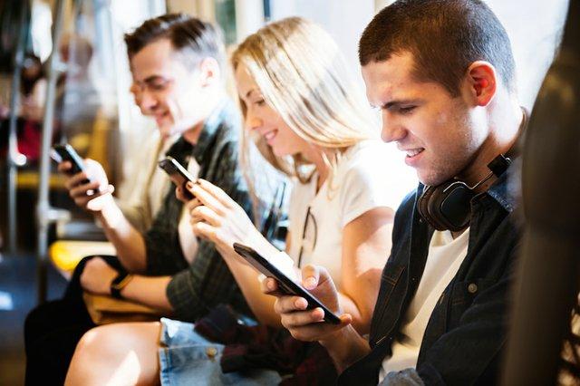 millennials and genz online.jpg