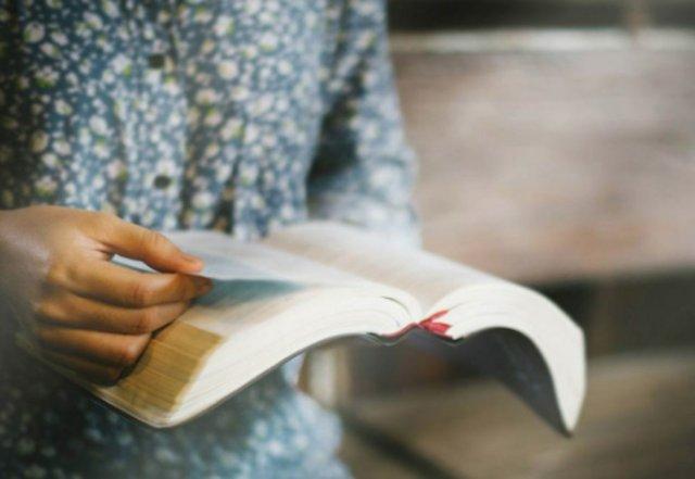 bible hands guy.jpg