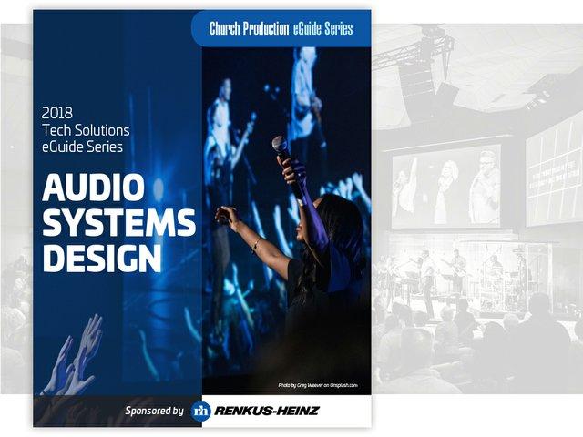 cp-eguide_AudioSystems2018_web-bkg.jpg