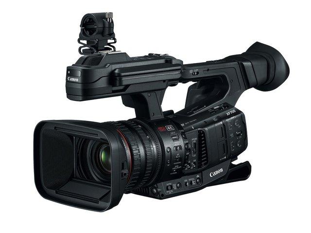 Canon XF705 Camcorder.jpg