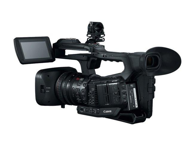 Canon XF705 rear view .jpg