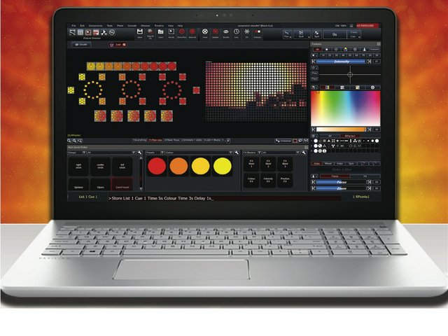 Chroma Q Vista 3 software.jpg