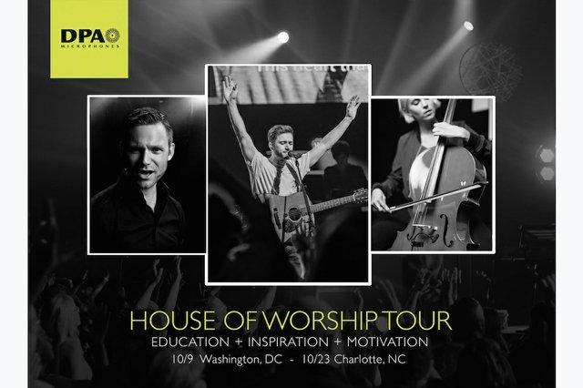 DPA Worship Tour.jpg