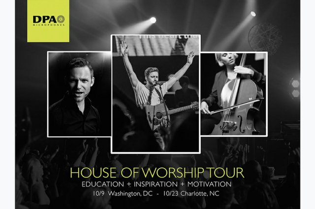 DPA Worship Tour.jpg