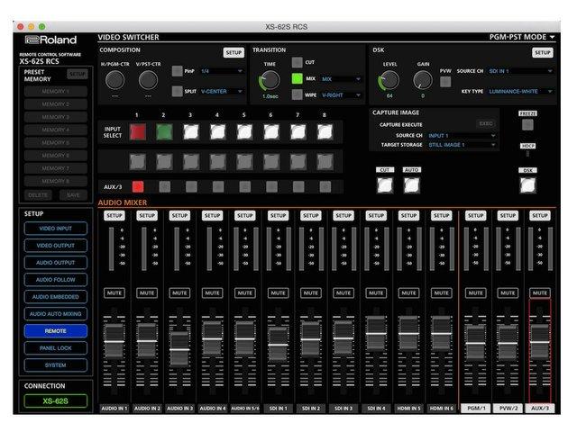 Roland XS-62S software.jpg
