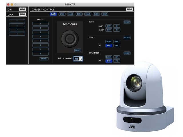 PTZ Camera Control Interfact.jpg