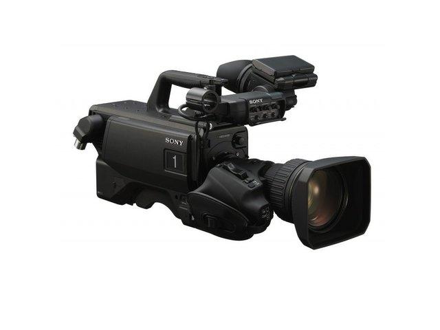 Sony camera 1.jpg