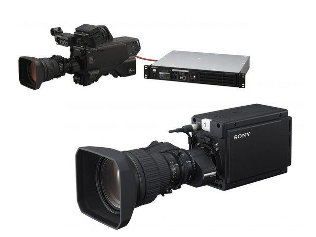 Sony cameras 2.jpg