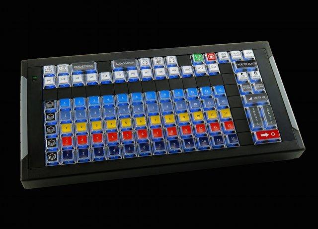 Wirecast X-keys.jpg