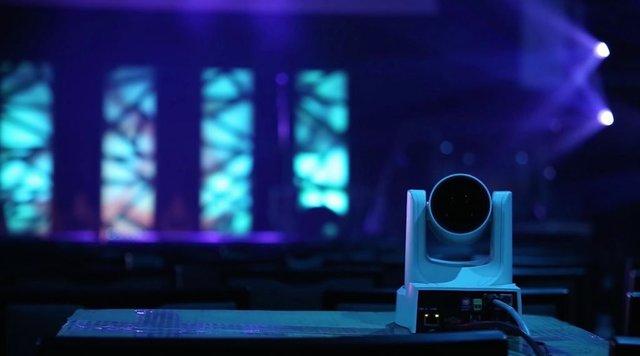 Camera in Church.jpg