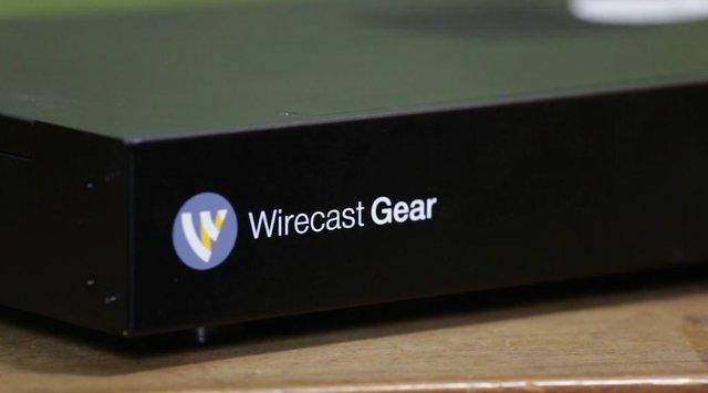 Wirecast Gear.jpg