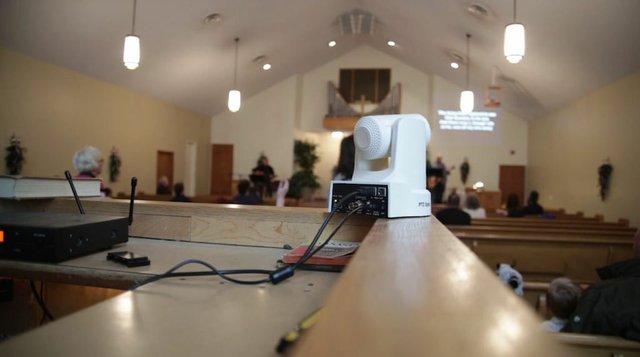 Church Streaming Band.jpg