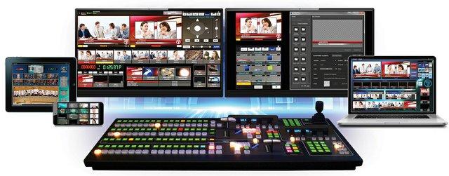 Broadcast_Pix_BPswitch.jpg