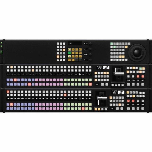 Sony_MVS-3000A_1.jpg