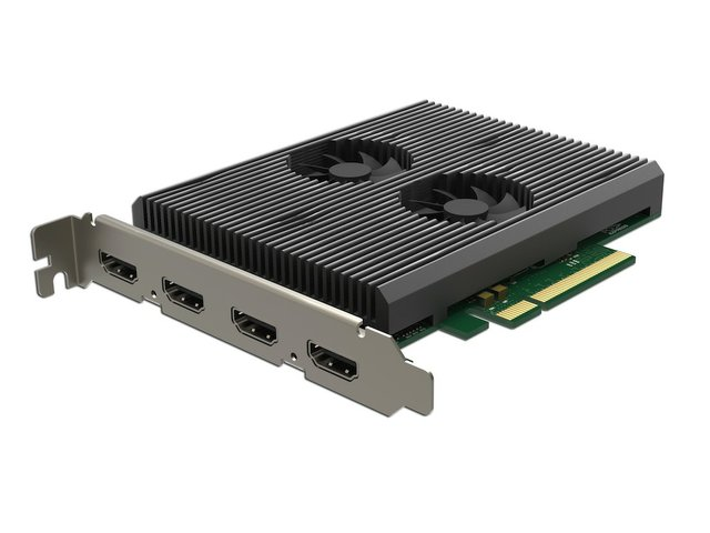 Magewell Dual Channel 4K capture card.jpg