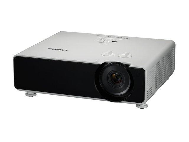 Canon  LX-MH502Z.jpg