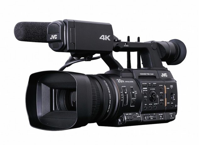 JVC 500 Series Streaming Camcorders.jpg