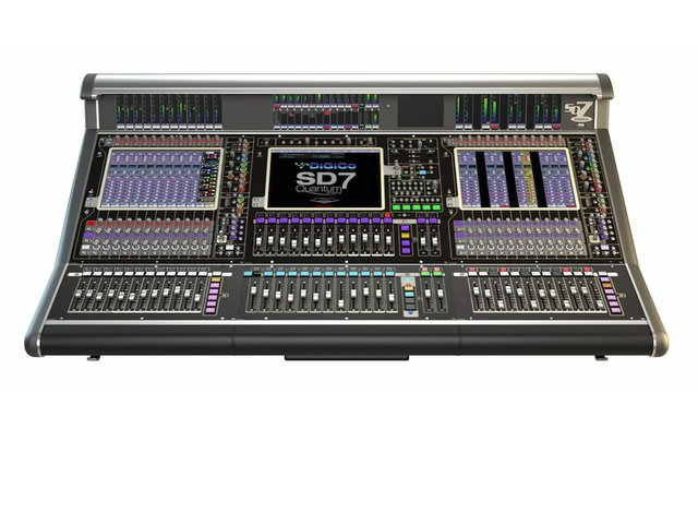 Digico SD7.jpg