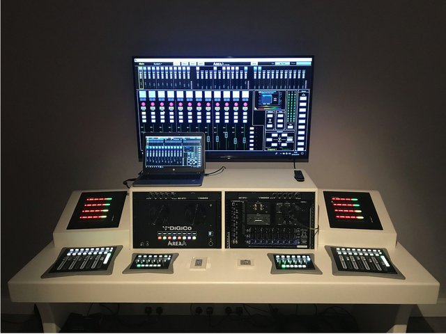 Digico SD7 a.jpg