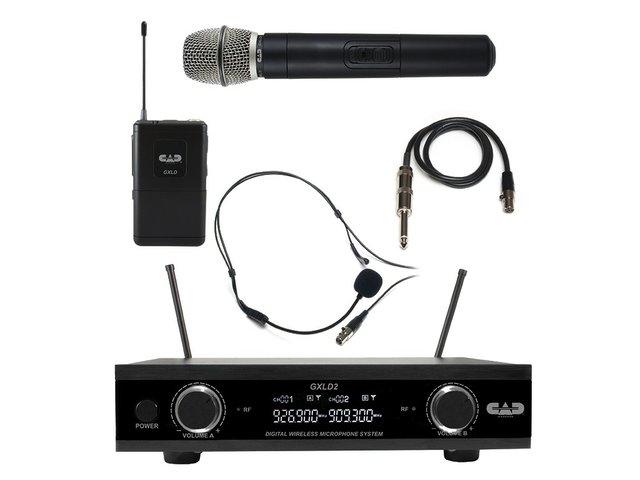 CAD GXLD2 HB Digital Dual Channel wireless system.jpg