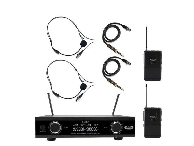 CAD GXLD2n BB Digital Dual Channel wireless system.jpg