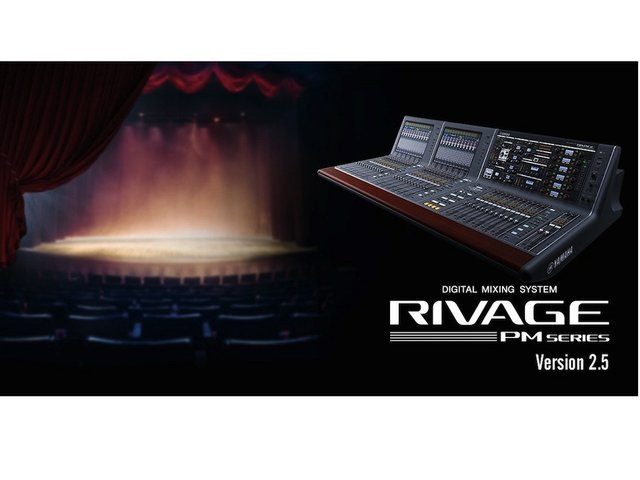 Rivage firmware update .jpg