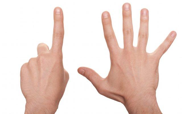 shutterstock_65288209 6 fingers.jpg