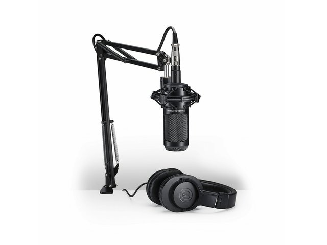 Audio Technica AT2035PK bundle 1.jpg
