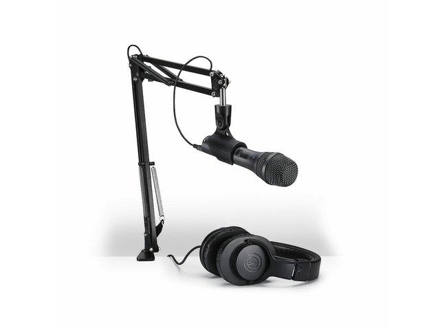 Audio Technica AT2005USBPK bundle 2.jpg