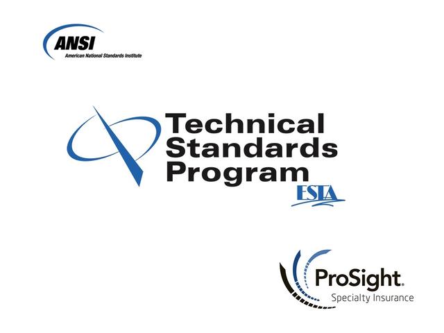 ESTA ANSI guidelines update.jpg