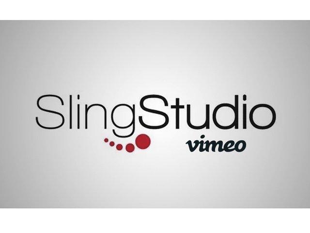 SlingStudio logo .jpg
