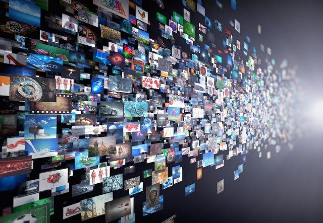 flying video displays.jpg