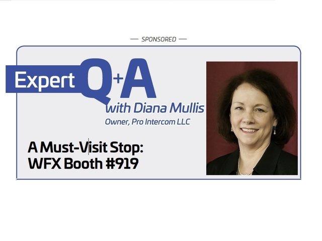 Diane Mullis Q&A.jpg