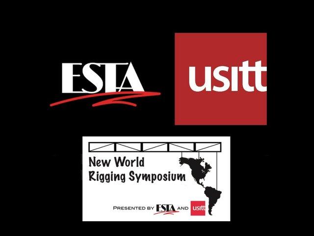 ESTA USITT logos .jpg
