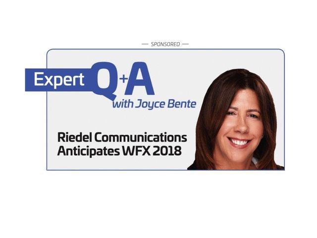 Riedel Q&A.jpg