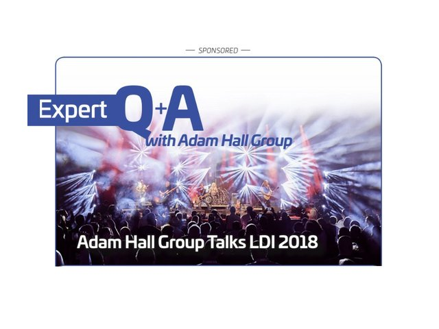 Q&A Adam Hall Group.jpg