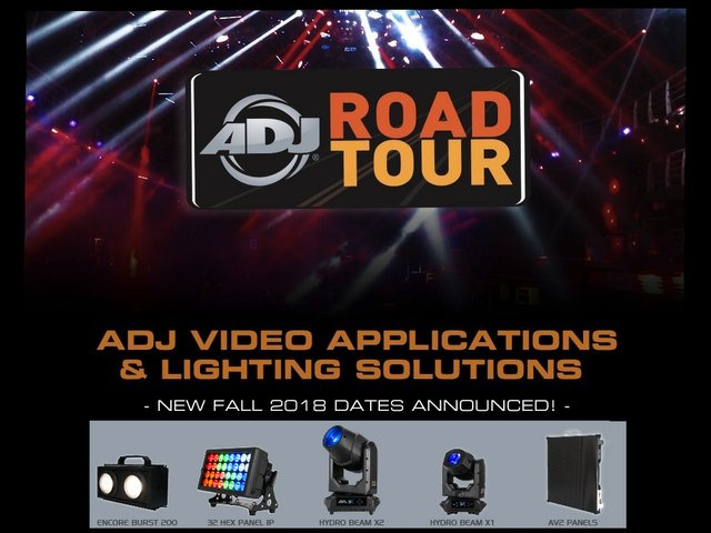 ADJ Fall Road tour .jpg