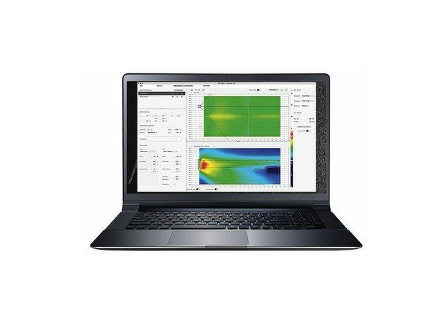 Bose Array Software .jpg