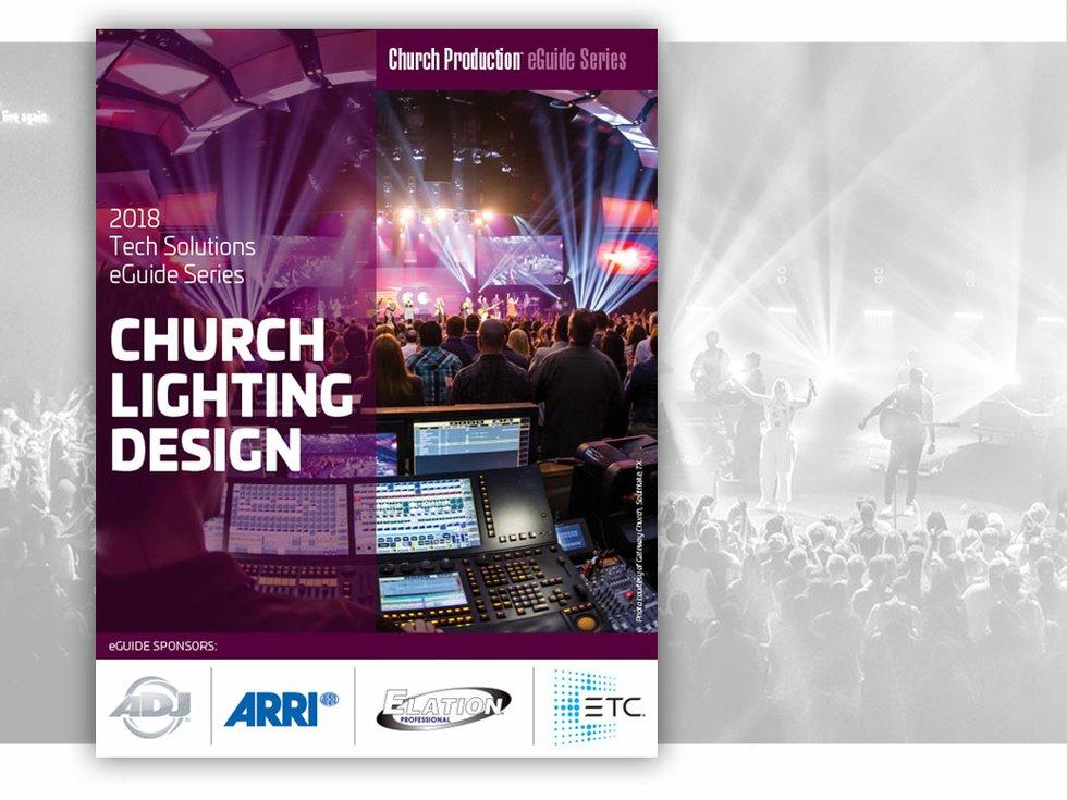 cp-eguide_ChurchLightingDesign2018_web-bkg.jpg