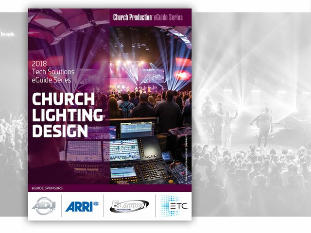 cp-eguide_ChurchLightingDesign2018_web-bkg.jpg