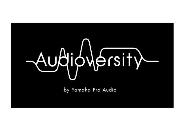 Yamaha Audioversity.jpg