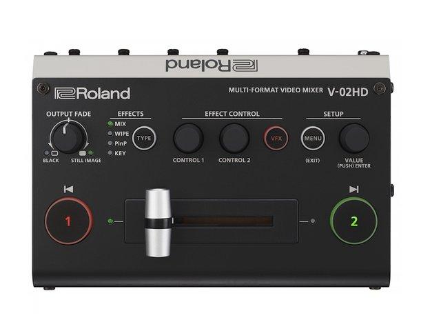 Roland V02-HD.jpg