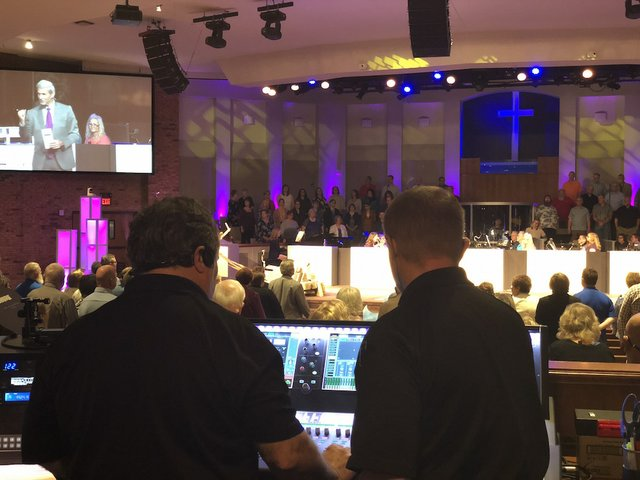Allen_Heath_dLive_FirstBaptistChurchofArnold copy.jpg