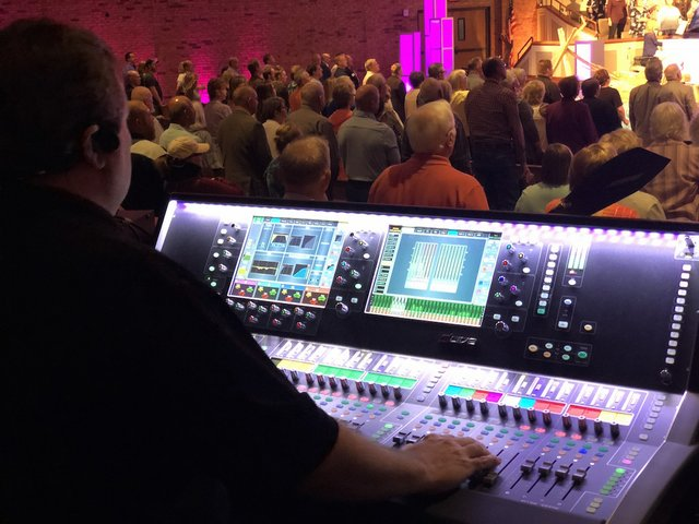 Allen_Heath_dLiveS7000__FirstBaptistChurchofArnold copy.jpg
