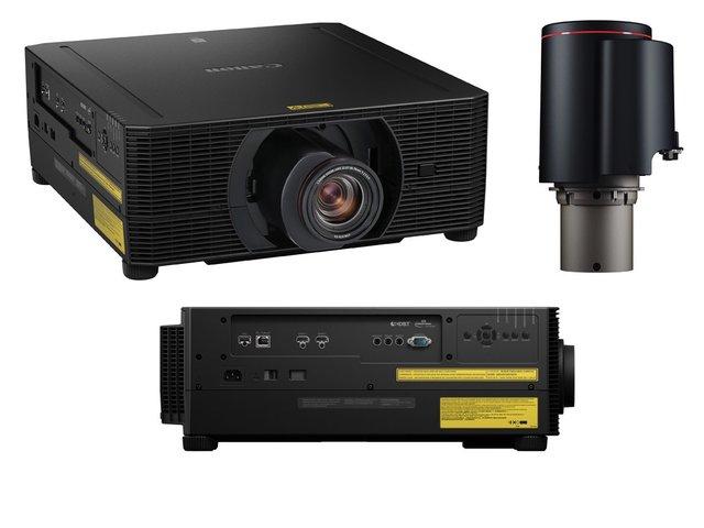 Canon 4K50 and 4K60 projectors .jpg