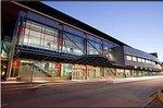 St Paul River Centre.jpg